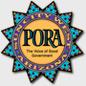 PORA logo