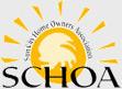 SCHOA logo
